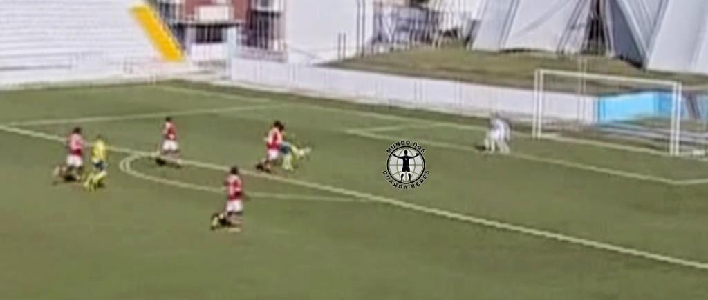 080247e65c35a Falácias sobre o Guarda-Redes de Futebol (Parte 2) – Departamento ...