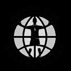 oMundodosGuardaRedes-07